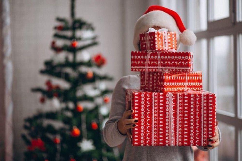 Что подарить учителю на Новый год