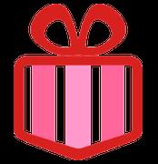 Что подарить? Помощник в выборе подарков знает!