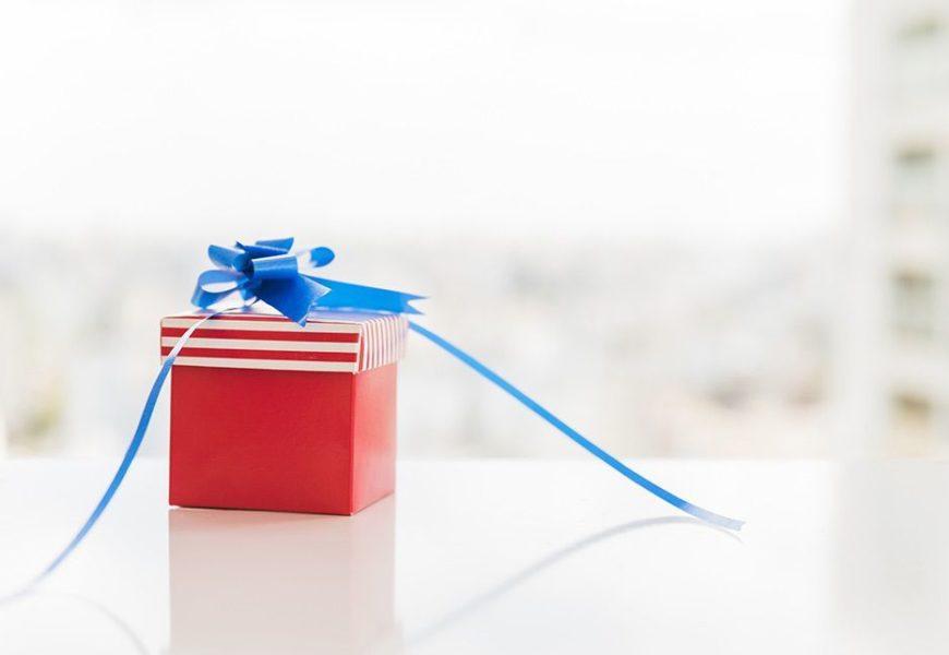 Что подарить на день рождения рыбаку и охотнику