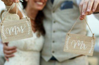 что дарят на ситцевую свадьбу