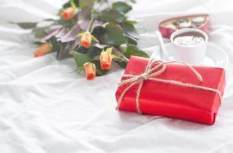 8 лет брака — какая свадьба и что дарят супругам