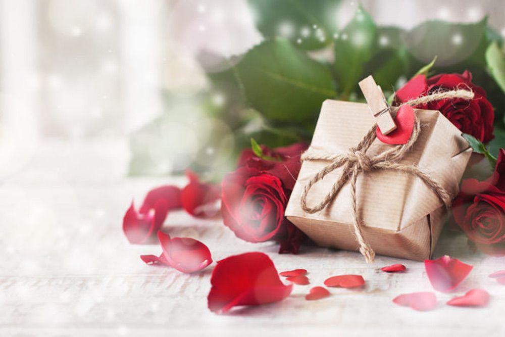 6 лет свадьбы какая свадьба что дарят