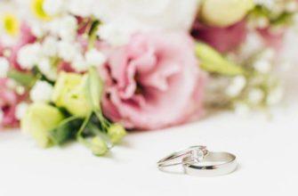 14 лет свадьбы какая свадьба что дарят паре