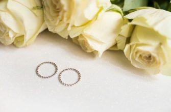11 лет свадьбы - какая свадьба и что дарят