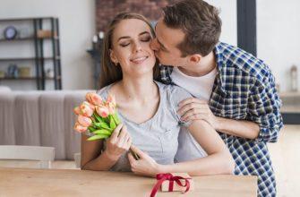 9 лет брака — какая свадьба и что дарят семье?