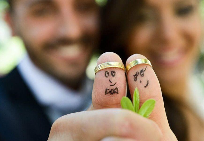 13 лет свадьбы какая свадьба и что дарят супругам
