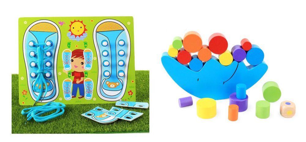 Что подарить ребенку мальчику на 4 года на день рождения