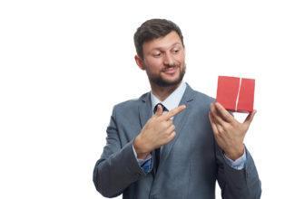 подарки на День учителя директору школы