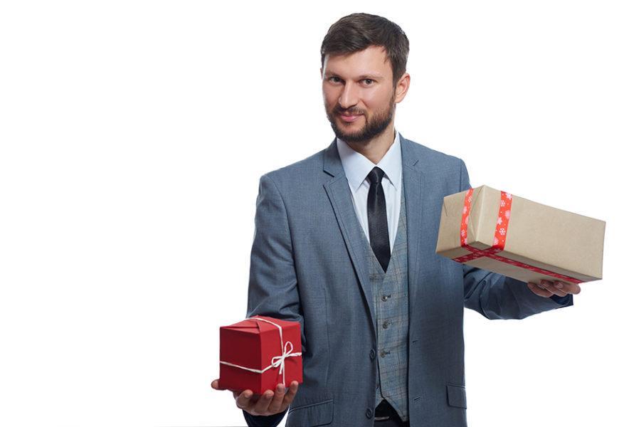 Подарок директору школы Подарок директору школы