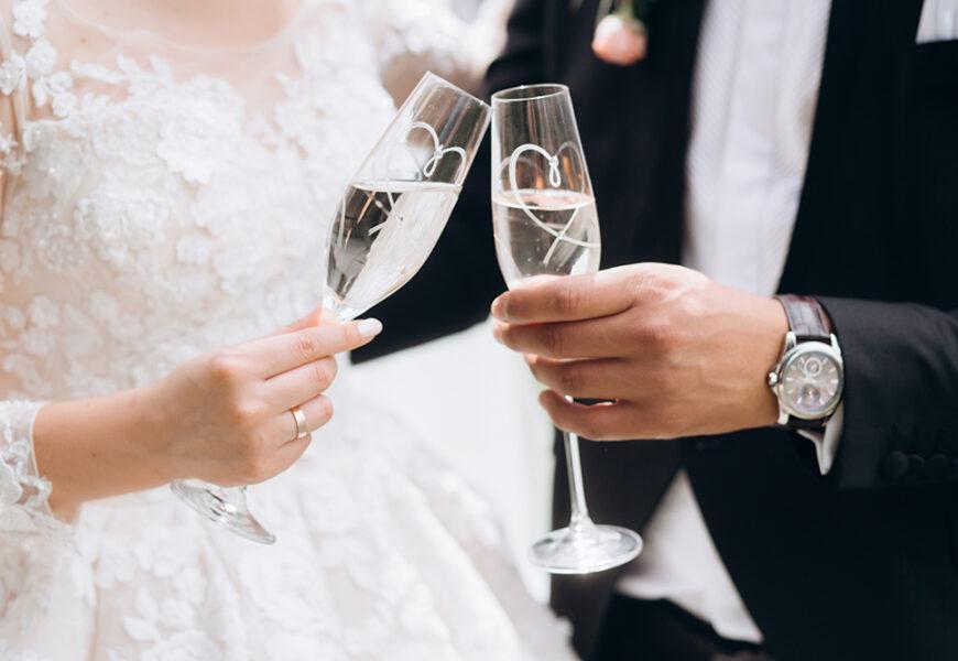 что подарить на нефритовую свадьбу
