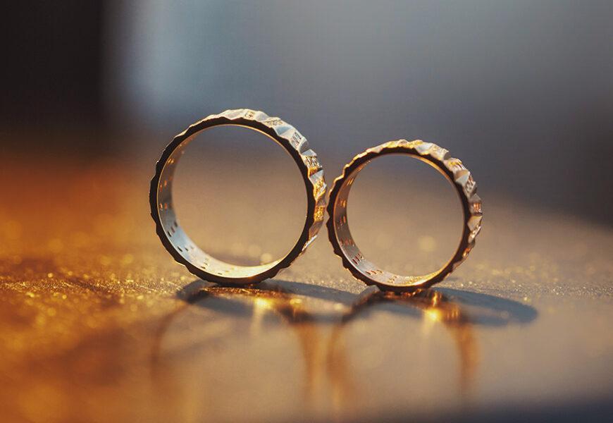 берилловая свадьба что дарить